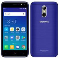 Evercoss M50A
