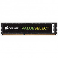 Corsair CMV4GX4M1A2133C15 4GB DDR4
