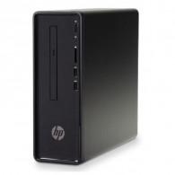 HP Slimline 290-p0037L