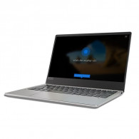 Lenovo Thinklight 720S-13ARR