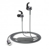 Anker SoundBuds ie10
