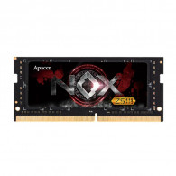 Apacer NOX Gaming 8GB DDR4 SODIMM