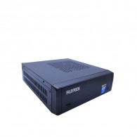FUJITEC Mini PC MPX3060