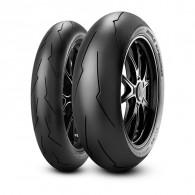 Pirelli Diablo Supercorsa 160 / 60-17