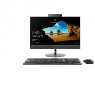 Lenovo IdeaCentre 520-0DiD / 0FiD
