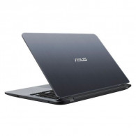 ASUS A407MA-BV001T / BV002T