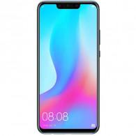 Daftar Harga Hp Huawei Nova Murah Terbaru Juli 2019 Pricebook