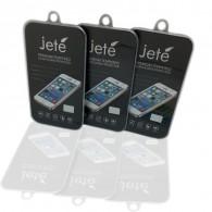 Jete Tempered Glass for Xiaomi Redmi Note