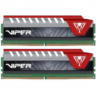 PATRIOT PVE48G240C5KRD 8GB DDR4