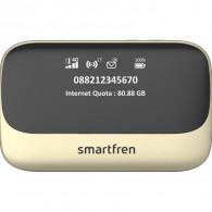 Smartfren Andromax M6