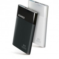 ROKER R1 Narrow 6000mAh