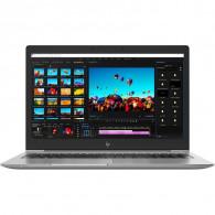 HP ZBook 15u-G5
