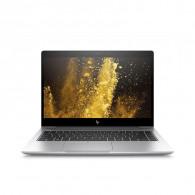 HP EliteBook 840 G5-12PA