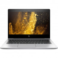 HP EliteBook 830 G5-08PA