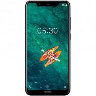 Nokia X5 (5.1 Plus) RAM 3GB ROM 32GB