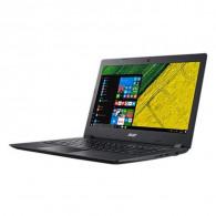 Acer Aspire 3 A314-32-P4AS