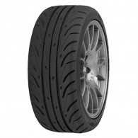 EP TYRES ACCELERA 651 Sport 205 / 45 R17