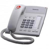 Panasonic KX-TS825