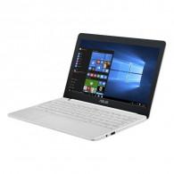 ASUS EeeBook E203MAH-FD411T/FD412T