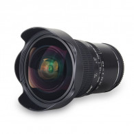Meike 8mm f / 3.5 APS-C