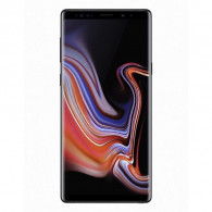 Samsung Galaxy Note 9 RAM 8GB ROM 512GB