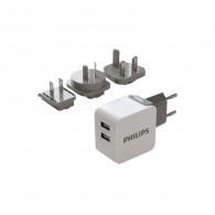 Philips DLP-2220