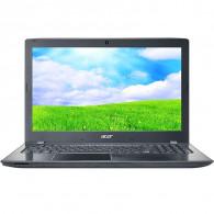 Acer Aspire E5-476-386Q