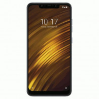 Xiaomi Pocophone F1 Armoured Edition