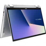 ASUS ZenBook Flip 15 UX562 | core i7-8565U