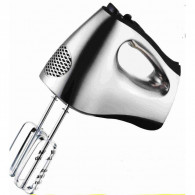 Signora Hand Mixer