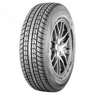 GT Radial Champiro GTX PRO 235 / 45 R18