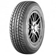 GT Radial Champiro BXT PRO 205 / 55 R15