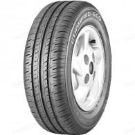 GT Radial Champiro ECO 165 / 65 R13