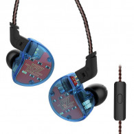 Knowledge Zenith KZ-ZS10