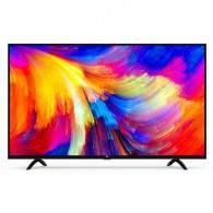 XiaomiMi TV 4A 32 inch