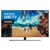 Samsung UA55NU800