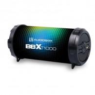 Audiobox BBX-t1000