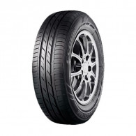 Bridgestone Ecopia EP150 205 / 65 R16