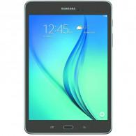 Samsung Galaxy Tab A 10.5 SM-T590 Wi-Fi