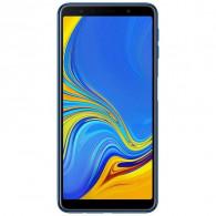 Samsung Galaxy A7 (2018) RAM 4GB ROM 64GB