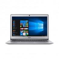 Acer Swift 3 SF314-54G-3320 / 379S / 39R8