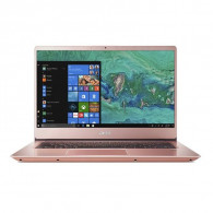 Acer Swift 3 SF314-54G-88EF