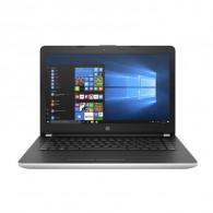 HP 14-BS010TU
