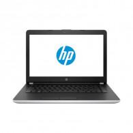 HP 14-BS503TX