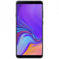 Samsung Galaxy A9 (2018) RAM 6GB ROM 128GB