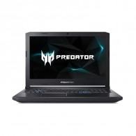 Acer Predator Helios 500 PH517-51-98HJ