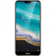 Nokia 7.1 RAM 4GB ROM 64GB