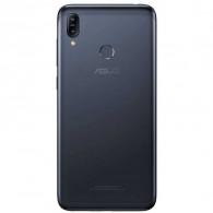 ASUS Zenfone Max M2 ZB633KL 64GB