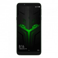 Xiaomi Black Shark Helo RAM 6GB ROM 128GB