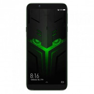 Xiaomi Black Shark Helo RAM 10GB ROM 256GB